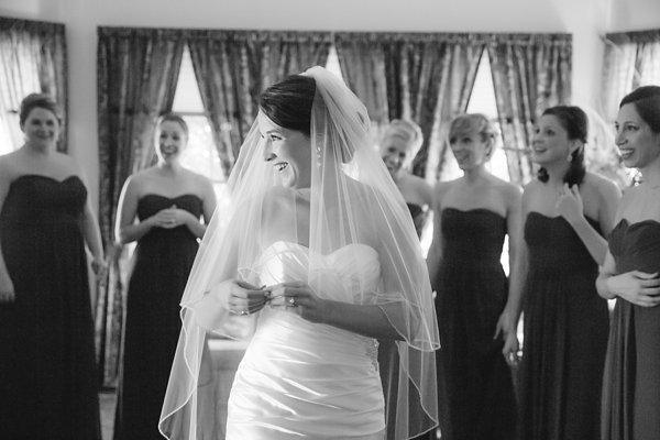 Elkridge Furnace Inn Wedding  ||  Susie+Becky  ||  Charm City Wed  ||   www.charmcitywed.com