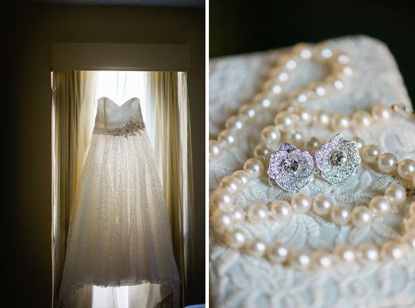 Hunt Valley Inn Wyndham Wedding Photos  ||   Kirsten Marie Photography  ||  Charm City Wed  ||  www.charmcitywed.com