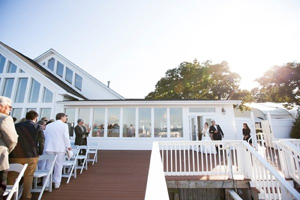 Celebrations at the Bay Wedding       Carly Fuller Photography      Charm City Wed      www.charmcitywed.com