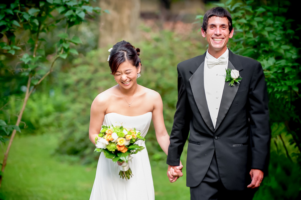 Tips for a Stress-Free Wedding Day  ||  Jennifer Smutek Photography  ||  Charm City Wed  ||  www.charmcitywed.com
