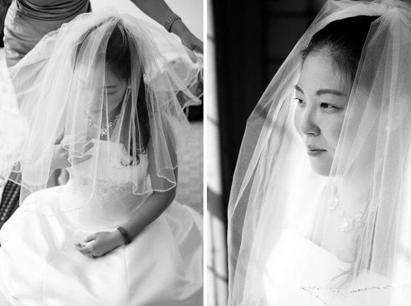 O's themed wedding      Angel Kidwell Photography      Charm City Wed       www.charmcitywed.com