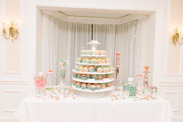 Overhills Mansion Wedding  ||  Liz Fogarty Photography  ||  Charm City Wed  ||  www.charmcitywed.com