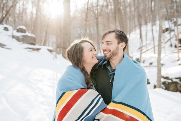 Patapsco Valley State Park Engagement Photos  ||  Frozen in Time Photography  ||  Charm City Wed  ||  www.charmcitywed.com
