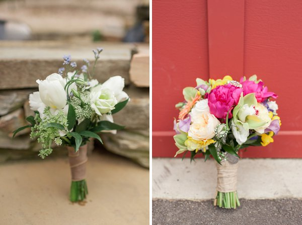 The Barn at Timberlake Farm Wedding Photos  ||  Amanda Adams Photography  ||  Charm City Wed  ||  www.charmcitywed.com