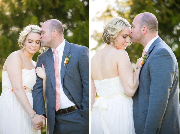 Jefferson Patterson Park Wedding  ||  tPoz Photography  ||  Charm City Wed  ||  www.charmcitywed.com