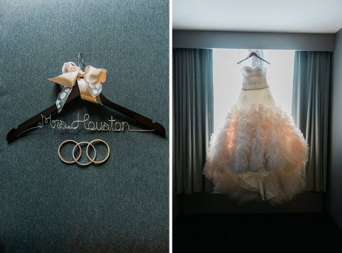 Winter Baltimore Wedding ||  Brittany DeFrehn Photography  ||  Charm City Wed  ||   www.charmcitywed.com