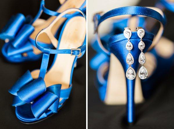 Tabrizi's Wedding Photos ||  Alicia Lacey Photography  ||  Charm City Wed  ||  www.charmcitywed.com