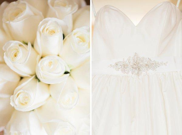 Tabrizi Wedding Photos ||  Alicia Lacey Photography  ||  Charm City Wed  ||  www.charmcitywed.com
