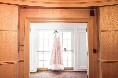 Styled Shoot at The Ballroom in Bethesda  ||  Judah Avenue Photography  ||  Charm City Wed  ||   www.charmcitywed.com