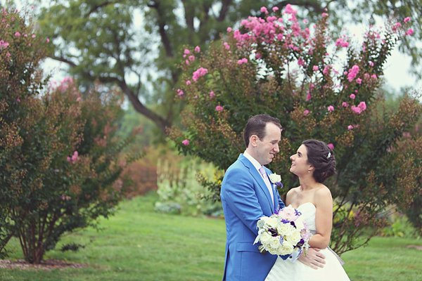 Wedding at the Cylburn Arboretum  ||  misa*me photography  ||  Charm City Wed  ||  www.charmcitywed.com