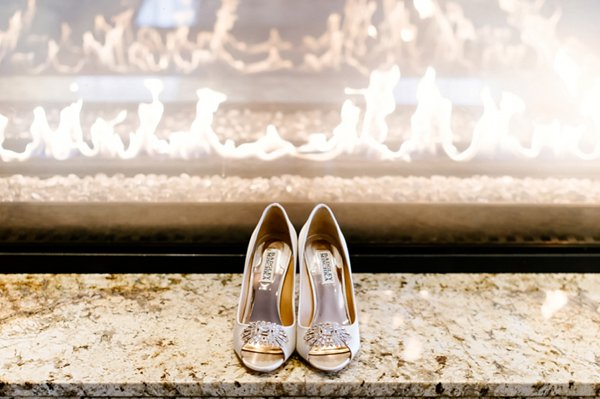 The Belvedere Vow Renewal  ||  Rachel Smith Photography  ||  Charm City Wed   ||  www.charmcitywed.com