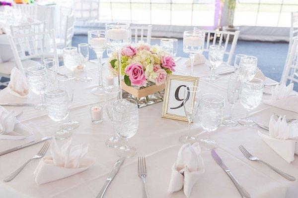 Herrington Wedding Photos  ||  Darling Photographers  ||  Charm City Wed  ||  www.charmcitywed.com