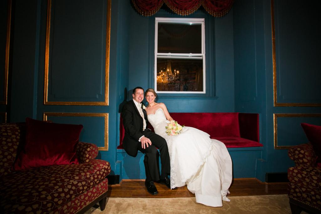 The Belvedere Wedding Photos - tPoz Photography