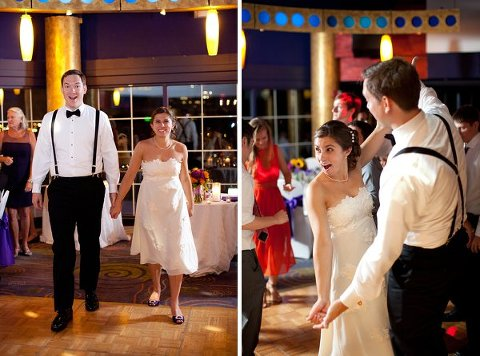 Pier 5 Baltimore Wedding By Liz Ryan 187 Charm City Wed