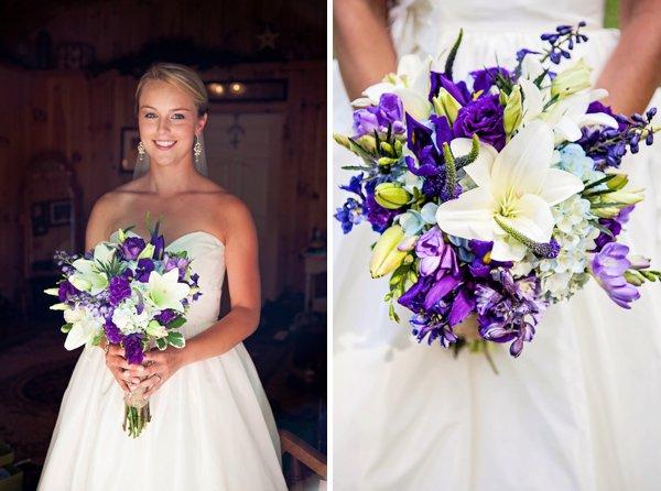 Shade Trees and Evergreens Wedding Photos      Jenna Ebert Photography      Charm City Wed      www.charmcitywed.com