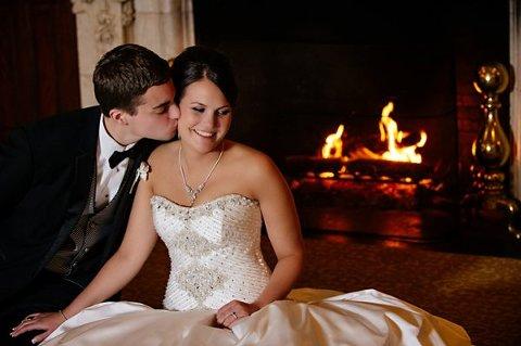 fd1deb0df2d Winter Belvedere Wedding   Rachel Smith Photography