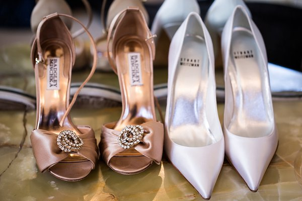 Ceresville Mansion Wedding  ||  Shanna Edberg Photography  ||  Charm City Wed  ||  www.charmcitywed.com