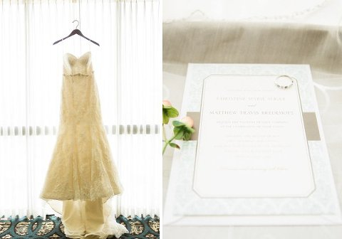 Eagles Nest Country Club Wedding  ||  Alysia and Jayson Photography  ||  Charm City Wed  ||  www.charmcitywed.com