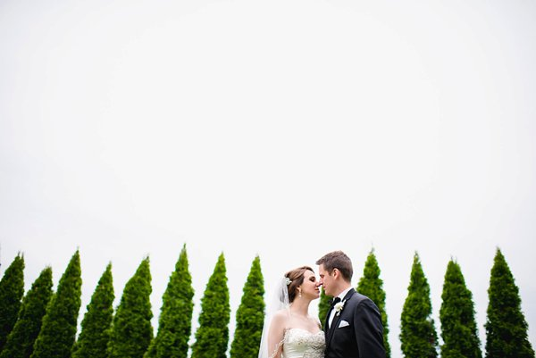 The Mansion at Valley Country Club Wedding  ||  Michelle Lindsay Photography  ||  Charm City Wed  ||  www.charmcitywed.com