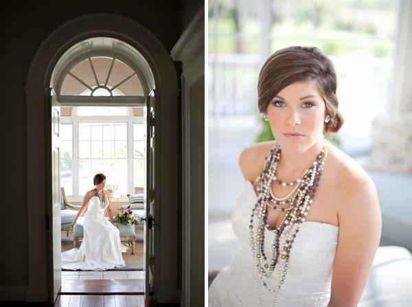Rockland Estates Wedding  ||  Magnolia Street Photography  ||  Charm City Wed  ||  www.charmcitywed.com