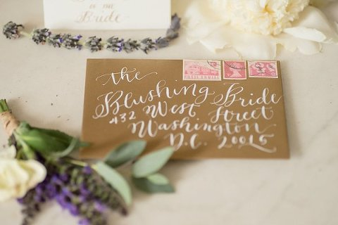 Springfield Manor Winery Wedding Styled Shoot  ||  Manda Weaver Photography  ||  Charm City Wed  ||  www.charmcitywed.com