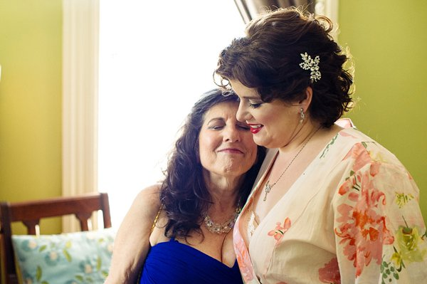 Vandiver Inn Wedding   ||   Angel Kidwell Photography  ||  Charm City Wed  ||  www.charmcitywed.com