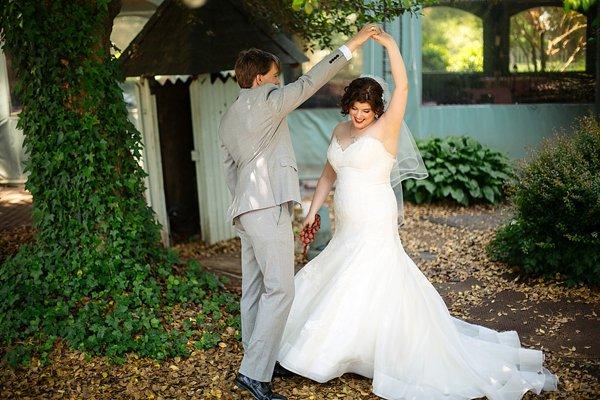 Angel jerez wedding
