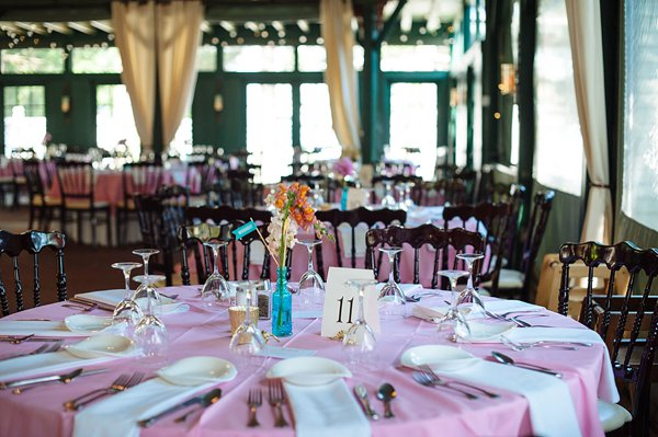 Vandiver Inn Wedding Angel Kidwell Photography Charm City Wed Www