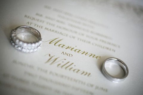 Baltimore Marriott Waterfront Wedding || Artful Weddings || Charm City Wed || www.charmcitywed.com