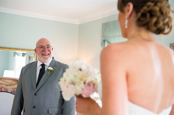 Wedding details || Artistic Imagez || Charm City Wed || www.charmcitywed.com