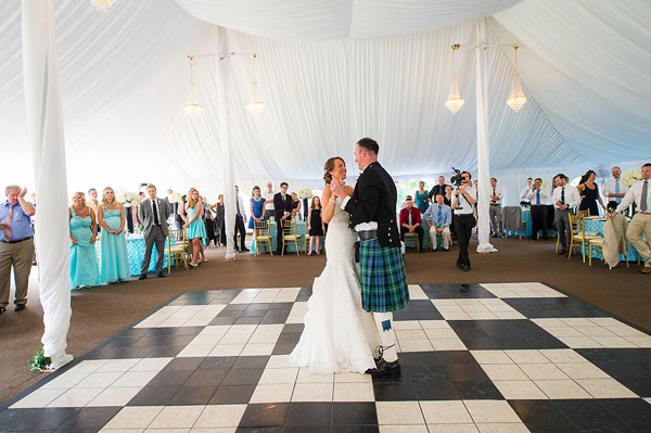 Belmont Manor Wedding || Artistic Imagez || Charm City Wed || www.charmcitywed.com