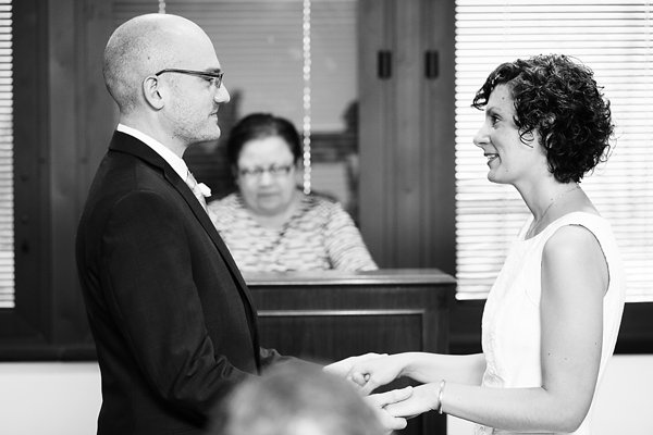Montgomery County Courthouse Wedding  ||  Love Life Images  ||  Charm City Wed  ||  www.charmcitywed.com
