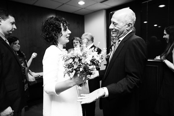 Montgomery County Courthouse Wedding      Love Life Images      Charm City Wed      www.charmcitywed.com
