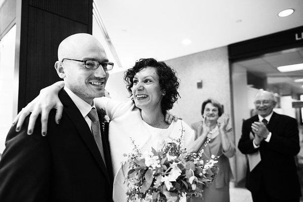 Corradetti Wedding  ||  Love Life Images  ||  Charm City Wed  ||  www.charmcitywed.com
