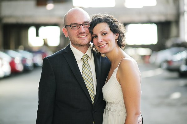 Corradetti Wedding      Love Life Images      Charm City Wed      www.charmcitywed.com