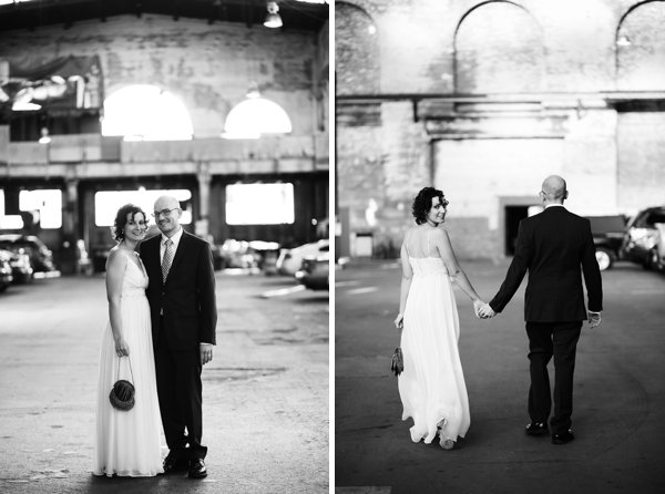 Corradetti Wedding  ||  Love Life Images  ||  Charm City Wed  ||  www.charmcitywed.com