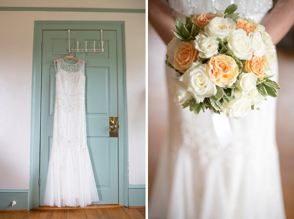 Wedding Photos at Woodlawn Manor ||  J Fannon Photography  ||  Charm City Wed  ||  www.charmcitywed.com