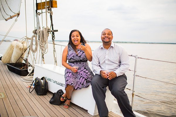 A Baltimore Area Wedding Blog Charm City Wed Be More
