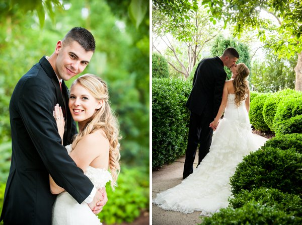 Ceresville Mansion Wedding || Robin Shotola Photography || Charm City Wed || www.charmcitywed.com