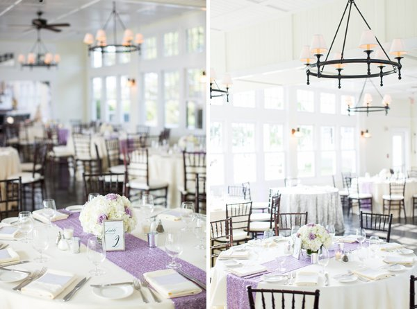 Chesapeake Bay Beach Club - Tavern on the Bay Wedding || Erin Keough Photography || Charm City Wed || www.charmcitywed.com