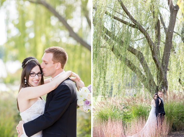 Turf Valley Wedding || Anna Grace Photography || Charm City Wed || www.charmcitywed.com