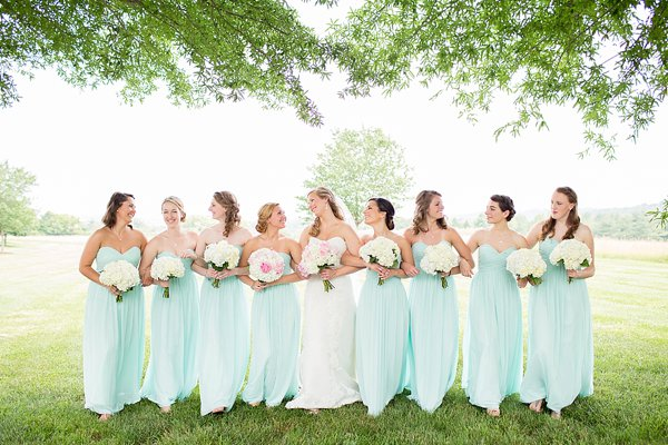 Country Club of Maryland Wedding Photos    Anna Grace Photography    Charm City Wed    www.charmcitywed.com