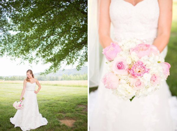 Country Club of Maryland Wedding Photos || Anna Grace Photography || Charm City Wed || www.charmcitywed.com