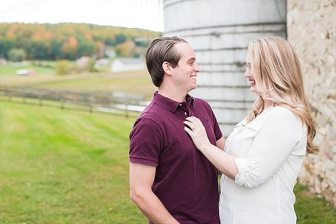Country-Engagement-Session-_PhotographybyBrea_CharmCityWed_0346.jpg