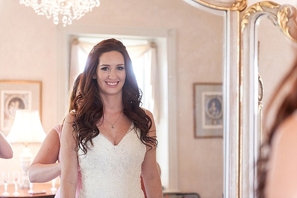 Ceresville Mansion Wedding || Amber Kay Photography || Charm City Wed || www.charmcitywed.com