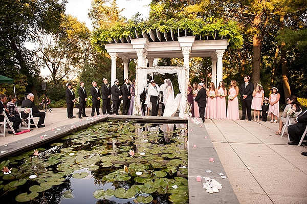 Ceresville Mansion Wedding Amber Kay Photography Charm City Wed Www