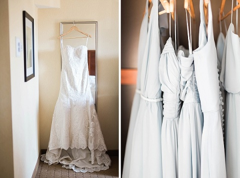 Private Residence Wedding || Stacy Bauer Photography || Charm City Wed || www.charmcitywed.com