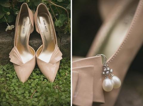Gramercy Mansion Wedding    B.O.B Photography    Charm City Wed    www.charmcitywed.com