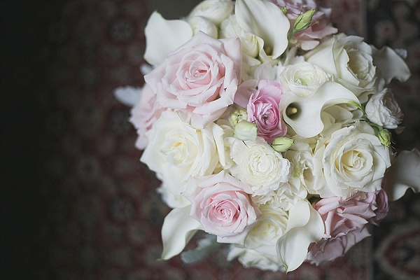 Gramercy Mansion Wedding || B.O.B Photography || Charm City Wed || www.charmcitywed.com