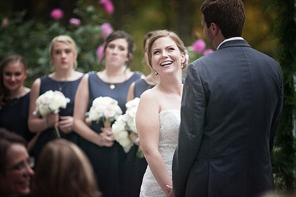 Jillian hodge wedding